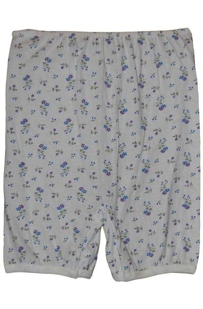 Панталоны жен. Б/З, трикотаж