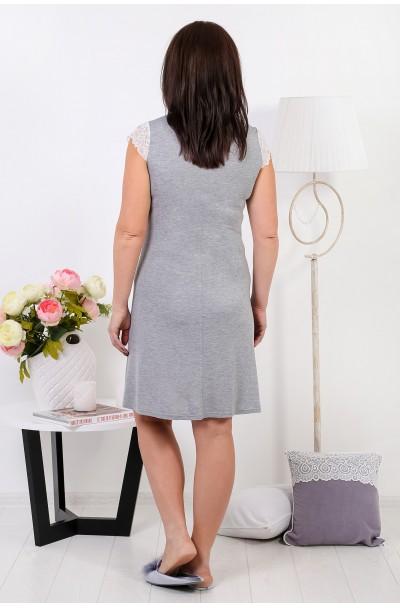 Сорочка Элизабет-4 Вискоза