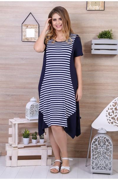 Платье Курорт-1 Вискоза