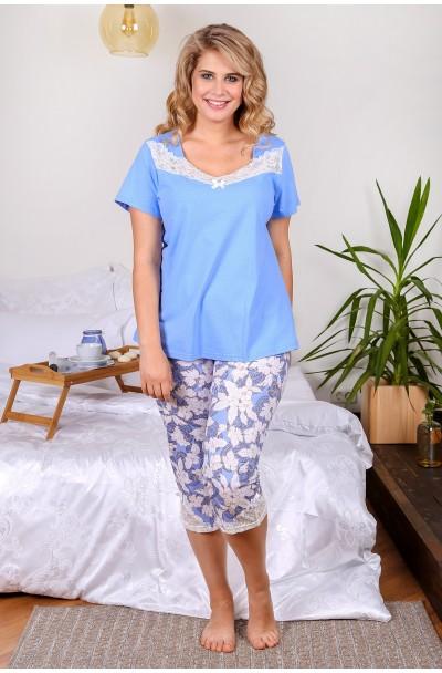 Пижама Изабель-5 Кулирка