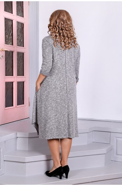 Платье Анаис-1