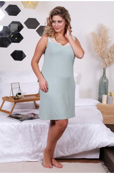 Сорочка Бьянка-3 Вискоза