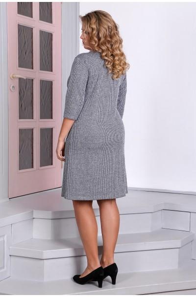 Платье Сандра-4