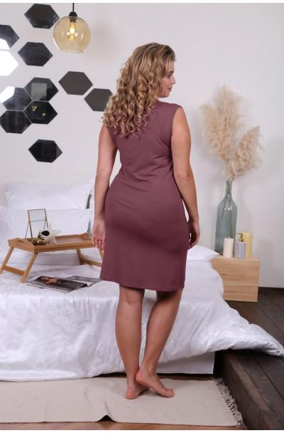 Сорочка Анжелика-2 Вискоза