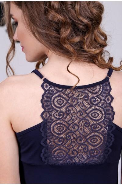 Сорочка Анжелика-3 Вискоза