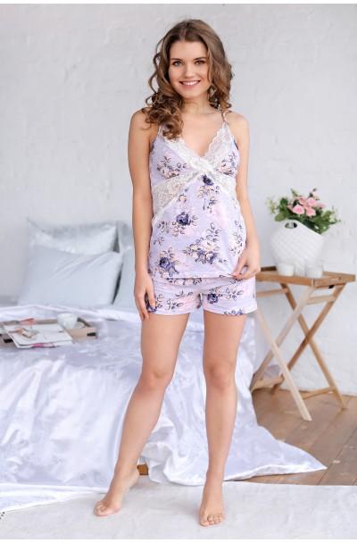 Пижама Примадонна-2 Кулирка