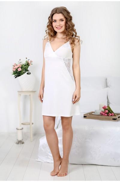 Сорочка Каролина-1 Вискоза